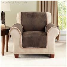 Furniture Throw Covers For Sofa by Sofa Chairs Covers Centerfieldbar Com