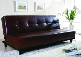 modern furniture cheap prices wonderful black leather luxury design living room awesome dark