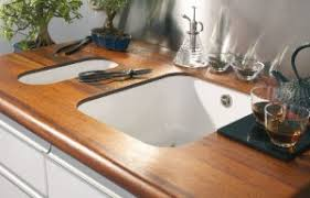 luisina cuisine blanco évier robinetterie equipments for your fitted kitchen