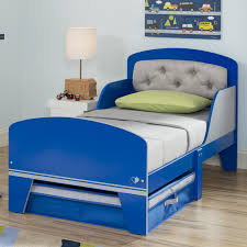 white toddler bed with storage toddler bed with storage ideas