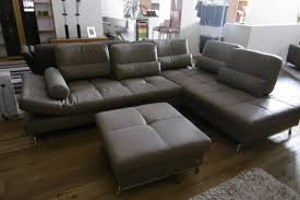sofa esstisch uncategorized tolles joop sofa 8106 garnitur beige leder