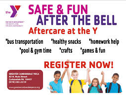 is the ymca open on thanksgiving greater carbondale ymca wellness center carbondale pa