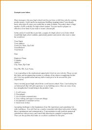 stunning spontaneous cover letter ideas podhelp info podhelp info