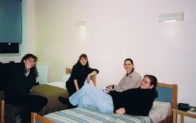 chambre de commerce saintes photo de classe bts assistant de gestion pme pmi 1996 1998 cfa