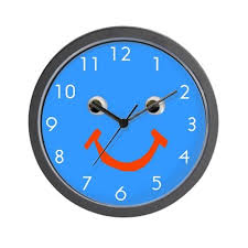 download cool clock faces waterfaucets