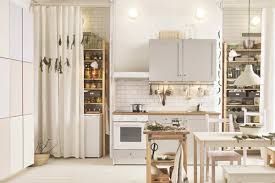ikea kitchen discount 2017 everyman s kitchen these trends from ikea s new catalog will rule