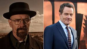 Seeking Fx Imdb Breaking Bad Cast Where Are They Now