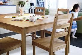 tavoli sala pranzo set per zona pranzo set per zona pranzo max 2 persone ikea