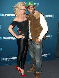 halloween party new york city jenny mccarthy sandy from u0027grease u0027 costume siriusxm halloween