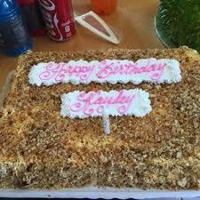 wedding cake rock parking peters bakery 818 photos 1164 reviews bakeries 3108 alum