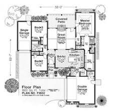 french country house plans french acadian house plans louisiana