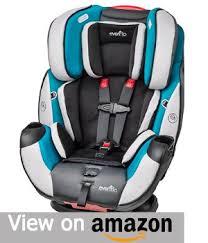 10 best convertible car seat in 2017 u2013 reviews u0026 buyer u0027s guide
