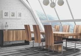 furniture surplus kitchener surplus freight furniture warehouse dartmouth best furniture 2017