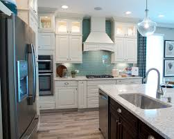 new home design trends to consider traditional kitchens and