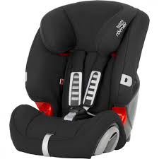 Besafe Izi Comfort X3 Review Car Seats For 9 Months To 4 Year Olds On Sale Tony Kealys