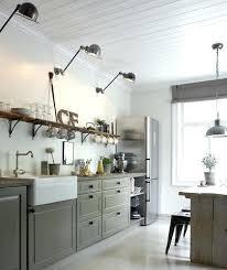 pin lights for kitchen pin lights for kitchen pin lights pin lights for kitchen