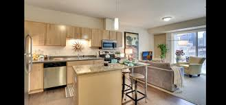 one bedroom apartments in st paul mn gallery luxury apartments st paul mn downtown apartments