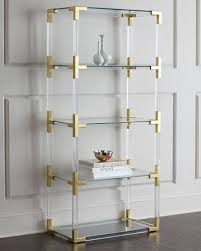 Jonathan Adler Bar Cabinet Room Dividers Cabinets U0026 Bookcases At Neiman Marcus Horchow
