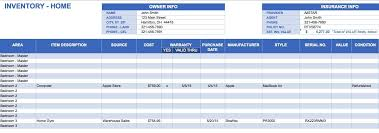 Chemical Inventory Template Excel by Hazardous Chemical Inventory Template Cehaer Spreadsheet Within