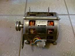 indesit washing machine motor mca 148ad1 c00143307 wiring