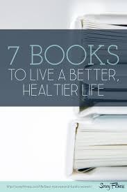 best 20 best motivational books ideas on pinterest motivational
