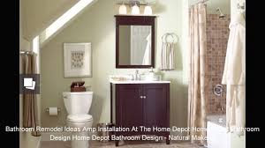 bathroom remodel design tool bathroom home depot bathroom remodel awesome home depot bathroom