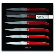 couteau de cuisine laguiole couteau de cuisine laguiole exceptional couteau cuisine laguiole 2