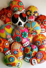 Sugar Skulls For Sale 309 Best Que Bella Muerte Images On Pinterest Sugar Skulls