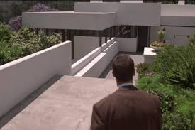 ranking the modernist homes of l a villains vulture