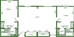 treemont assisted living floor plans houston tx