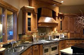 rustic outdoor kitchen ideas rustic kitchen ideas on a budget rustic kitchen designs pictures and