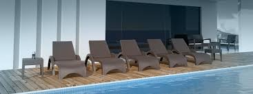Hotel Pool Furniture Suppliers by Suncoast Outdoor Furniture A Unit Of Gmg Group