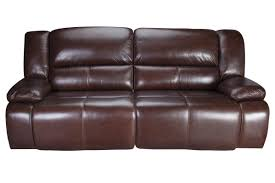 Leather Living Room Furniture Clearance Amarillo Living Room Collection