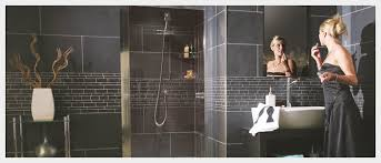 Home St Andrews  Bathroom Design  Fitting - Bathroom design and fitting