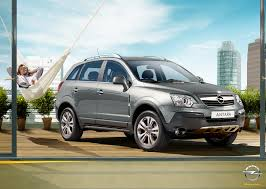 opel antara 2005 what u0027s wrong with this picture vue to rebadge edition the truth