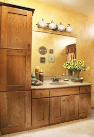 ideas for bathroom cabinets bathroom cabinet ideas 1000 ideas about bathroom cabinets on