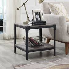 accent tables coffee tables nightstands and more you u0027ll love