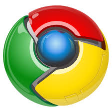 google chrome wikipedia