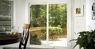 Narroline Gliding Patio Doors Gliding Patio Doors Clevernest