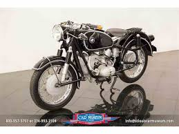 bmw airhead for sale bmw motorcycle for sale on classiccars com 5 available
