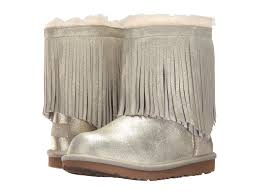 womens ugg maddi boots ugg boots at 6pm com