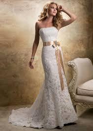wedding dress sash choosing the right bridal sash for your wedding dress