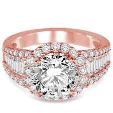 world best rings images Astonishing best diamond rings in the world marriage proposal tips jpg