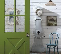 Trustile Exterior Doors Cottage Trustile Doors