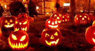 Diy Halloween Lights by Holiday U0026 Christmas Lights Blog Northern Lights And Trees