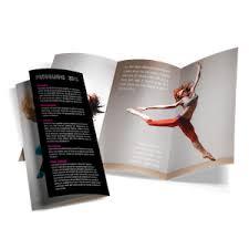 bureau de fabrication imprimerie imprimerie offset 5 edition création impression reliure