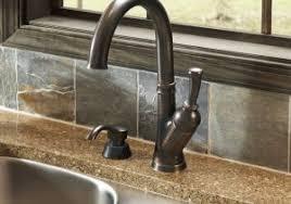 kitchen faucet buying guide 3 kitchen faucet briqs