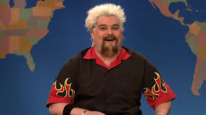 saturday live highlight update bobby as fieri