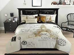 Premium Bedding Sets Bedroom Bedroom Set New Bedding Find Premium