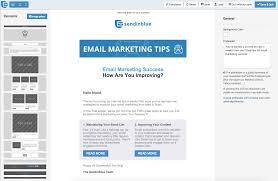 no more monkey business 6 alternatives to mailchimp getapp